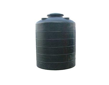 1000L塑料储罐