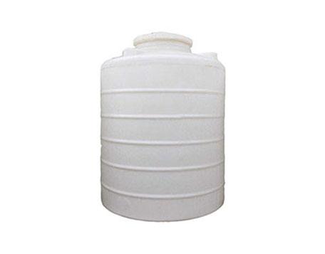 500L塑料储罐
