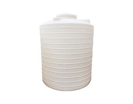 5000L塑料储罐