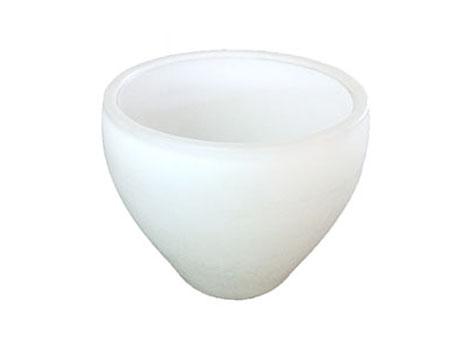 500L塑料酒缸