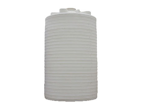 30吨平底塑料储罐